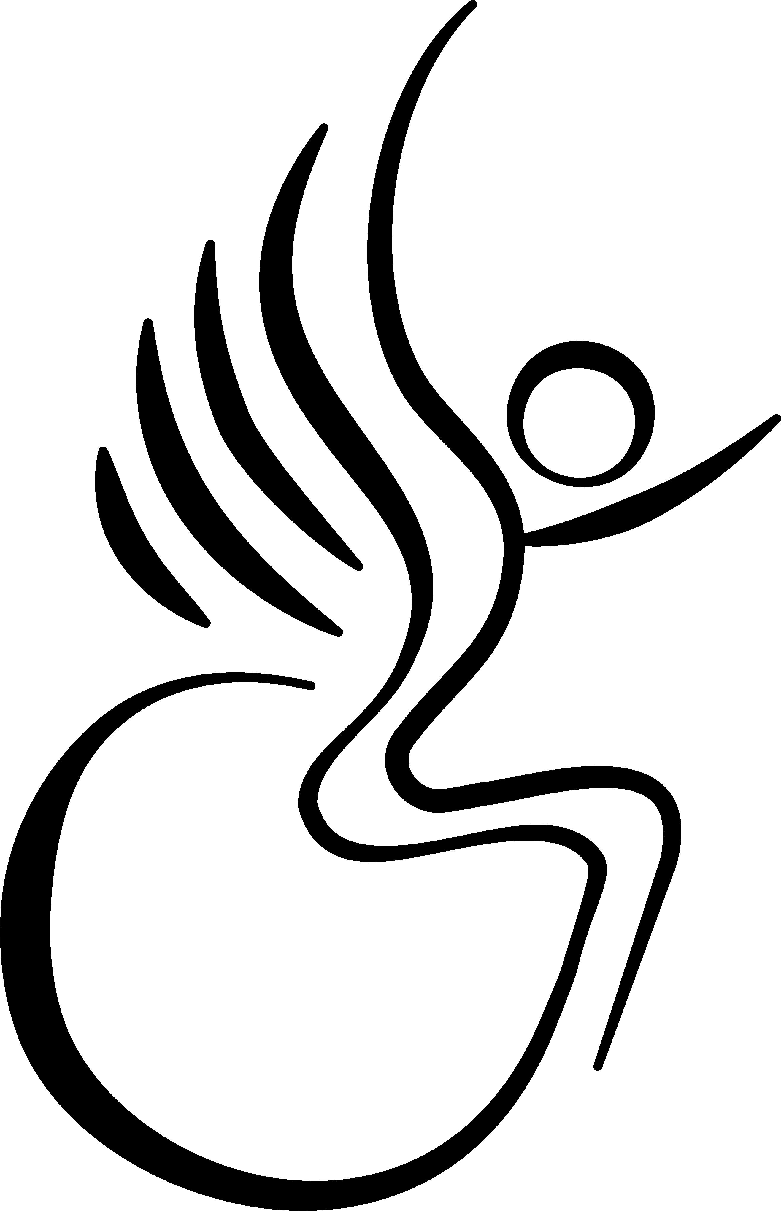 brace yourself logo